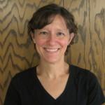 Kirsten Klepfer